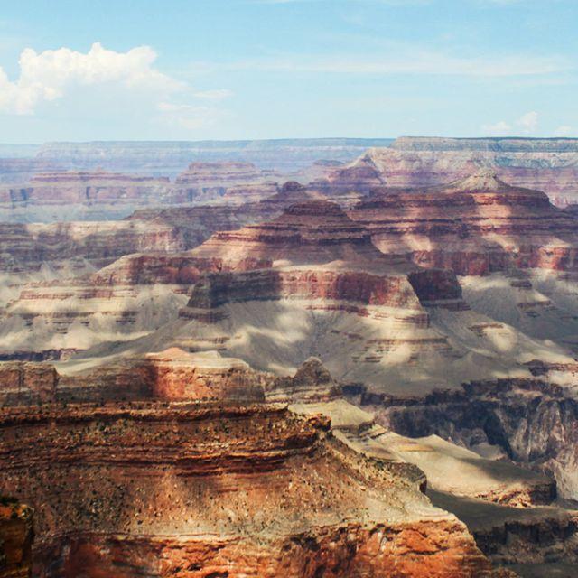 Ultimate-Hikers-Road-Trip-Gear-Patrol-Cinematic-Hero-Retina