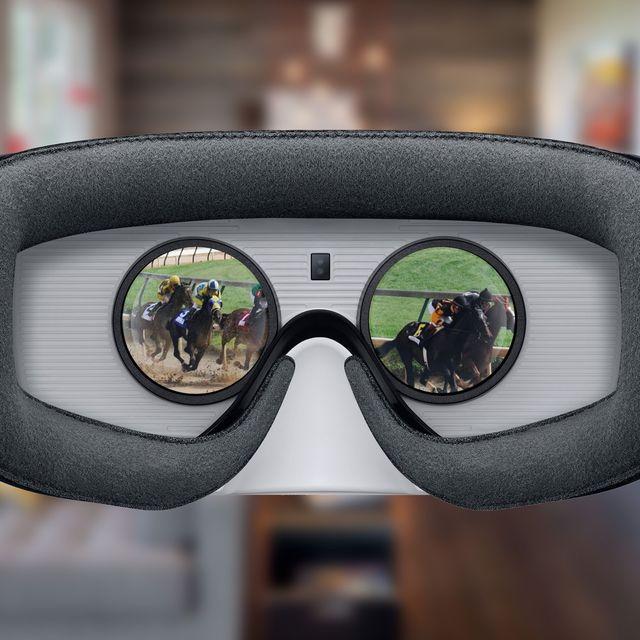 VR-Sports-Gear-Patrol-Lead-Full