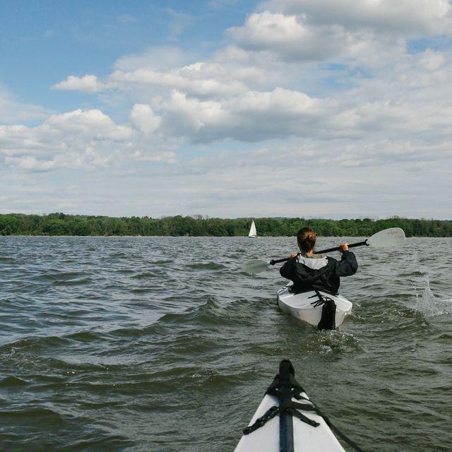 kayak-buying-guide-gear-patrol-Lead-Full-Retina-2