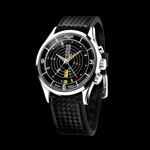 oddball-watches-gear-patrol-lead-retina
