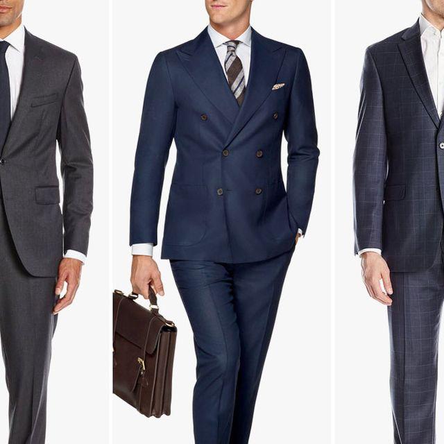 suit-options-gear-patrol-full-lead