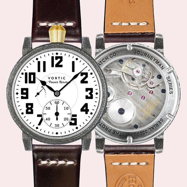 vortic-watch-gear-patrol-lead