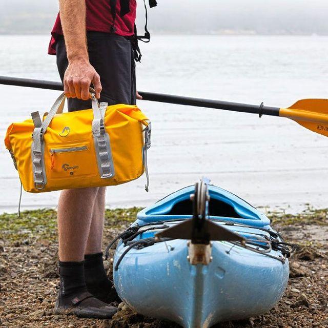 waterproof-camera-bags-gear-patrol-full-lead