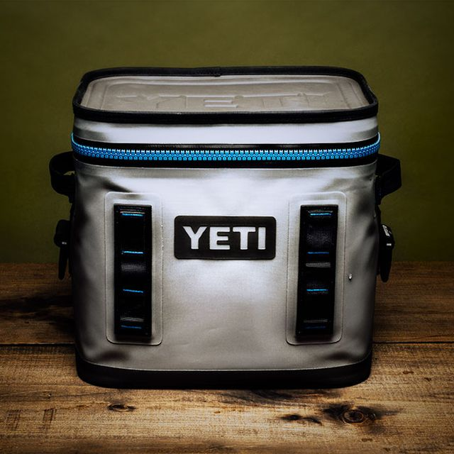 yeti-cooler-gear-patrol-1-full-lead