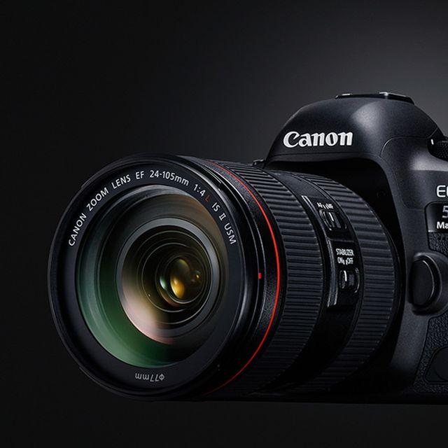 Canon-5D-Mk-IV-Gear-Patrol-Lead-Full