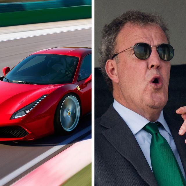 Clarkson-Cars-Gear-Patrol-Lead-Full-