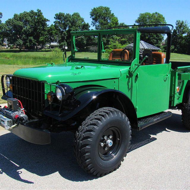 Dodge-Power-Wagon-gear-patrol-970