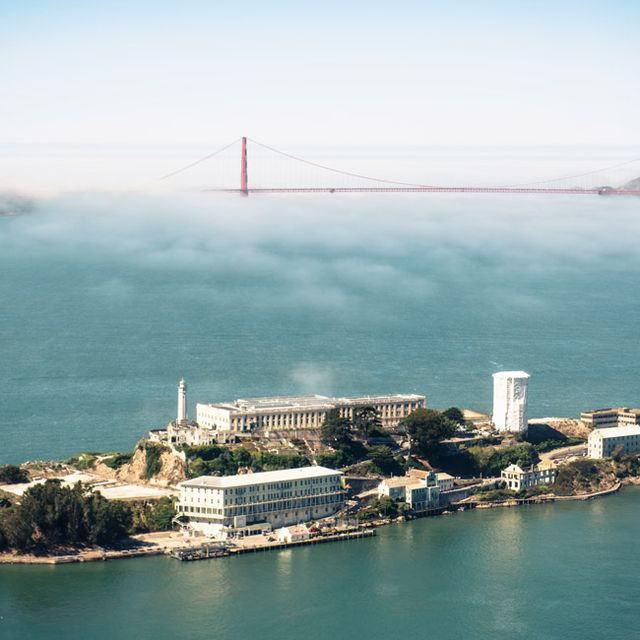 Escaping-Alcatraz-Gear-Patrol-Lead-Full
