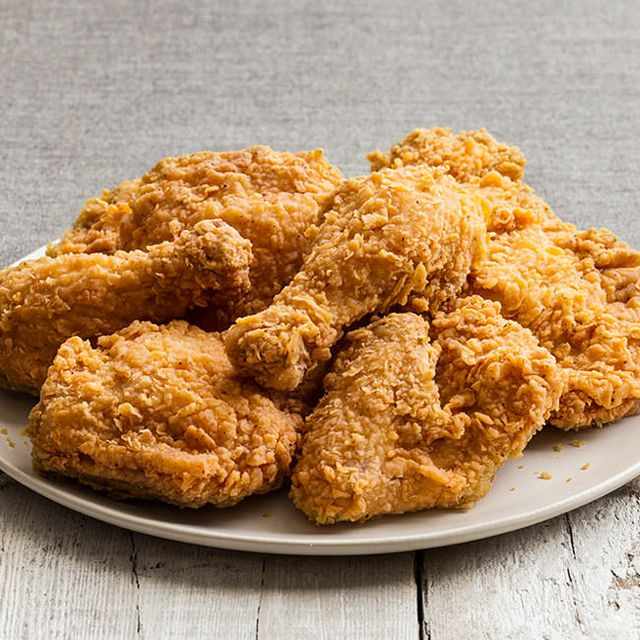 KFC-Recipe-Gear-Patrol-Lead-Full