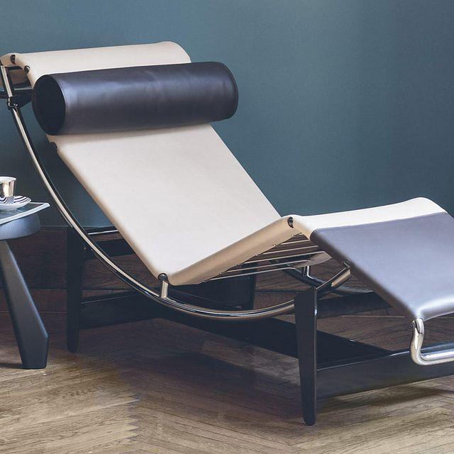 Lounge-Chairs-Gear-Patrol-Lead-1440
