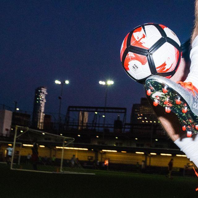 Soccer-Cleats-Gear-Patrol-Lead-1440