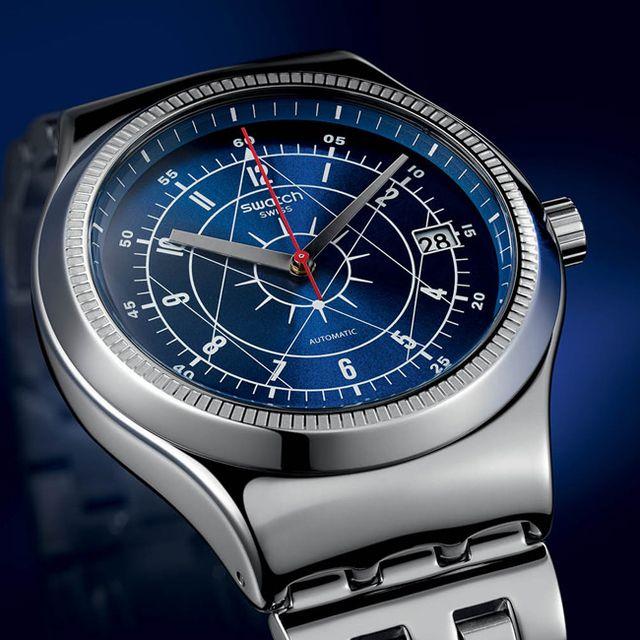 Swatch-Sistem51-Irony-Gear-Patrol-Lead-Full