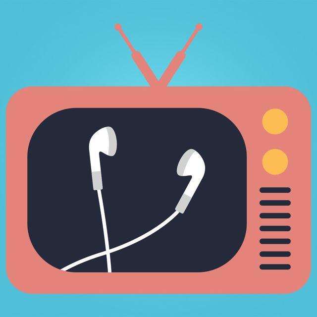 TV-Podcasts-Gear-Patrol-Lead-Full