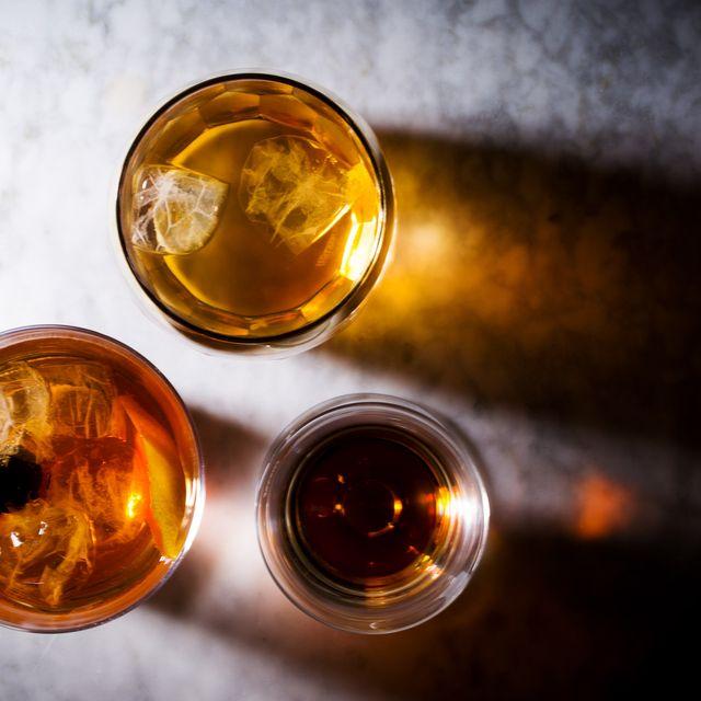 Whisky-Glasses-Gear-Patrol-Lead-Full-1