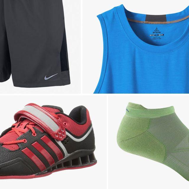 dress-for-the-gym-gear-patrol-full-lead