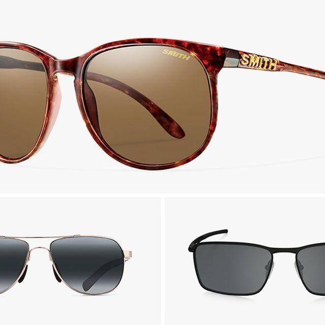 driving-sunglasses-gear-patrol-lead