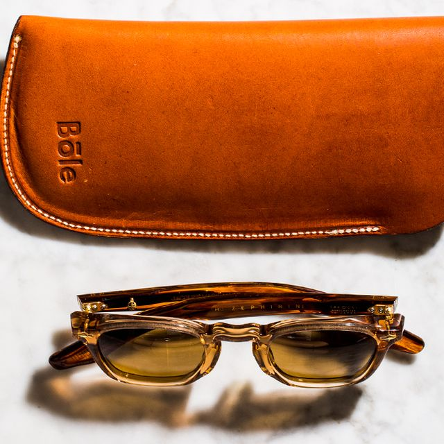 end-of-summer-sunglasses-gear-patrol-lead