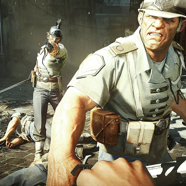 gear-patrol-fall-videogames-dishonored2