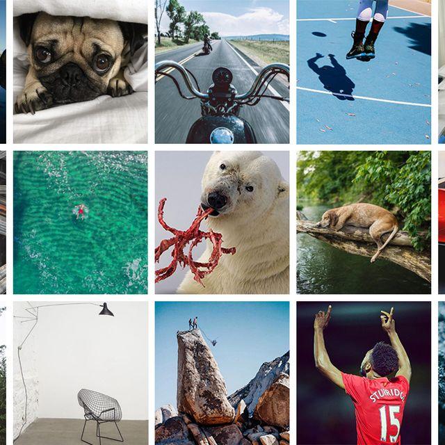 instagram_template_lead