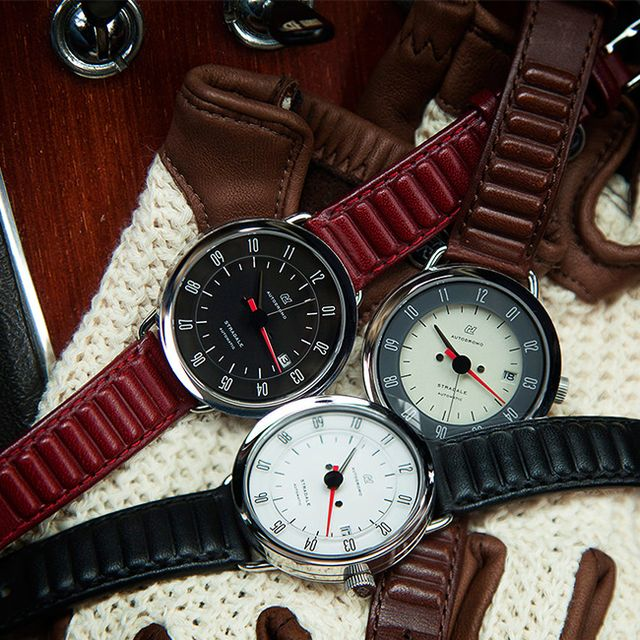 minimalist-watches-gear-patrol-lead
