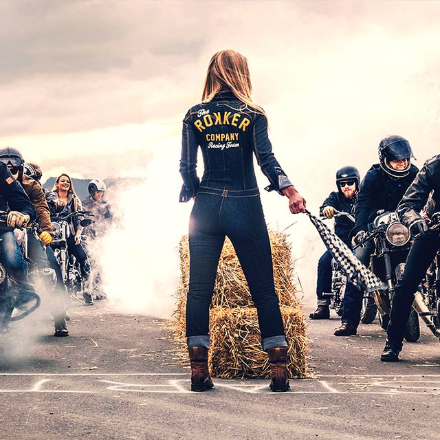 motorcycle-jeans-gear-patrol-lead
