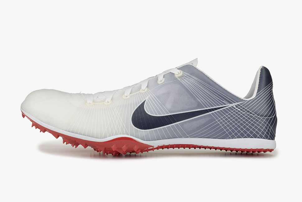 The Shoes That Made Nike - Gear Patrol