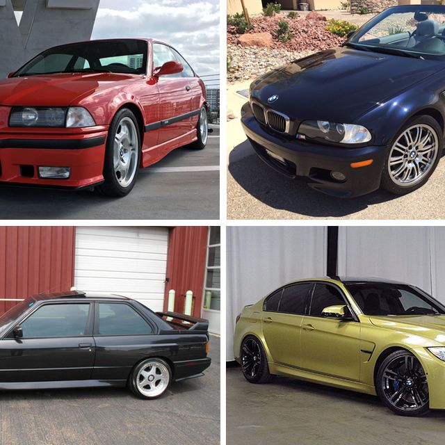 own_every_bmw_M3_lead1