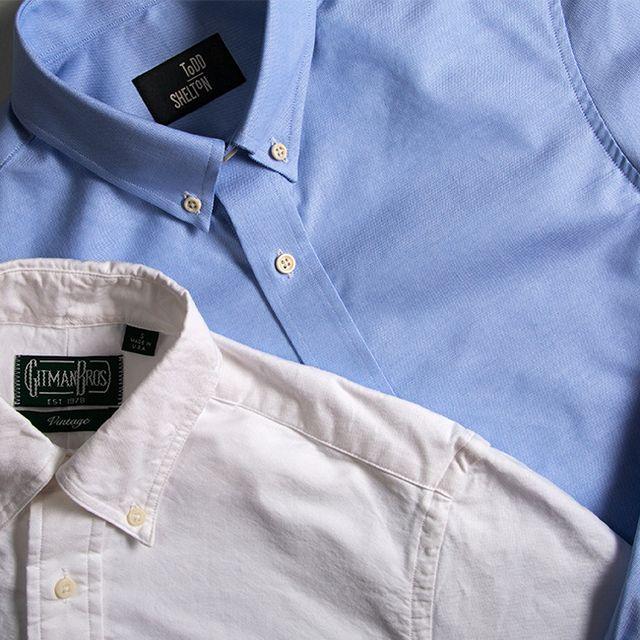 oxford-shirts-gear-patrol-lead