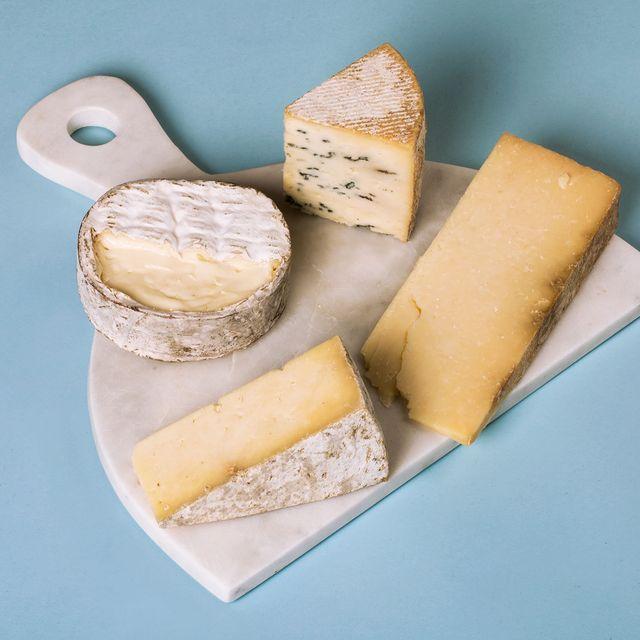 vermont-cheese-gear-patrol-full-lead