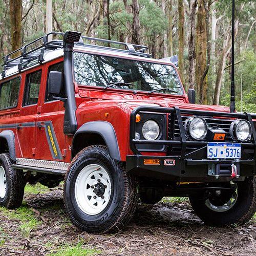 arb-gear-patrol-lead-featured