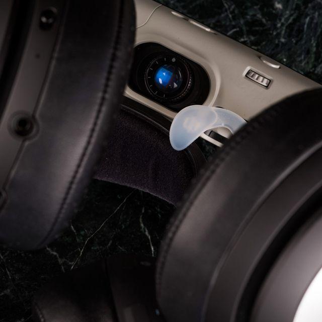 Video-Headsets-Gear-Patrol-Lead-1440