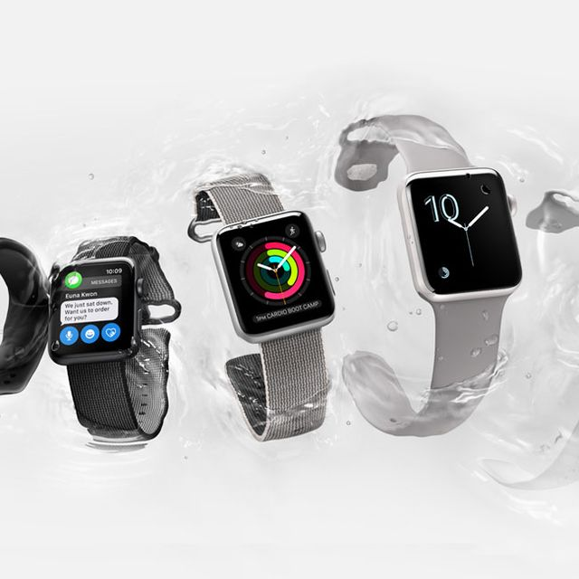 apple-watch-gear-patrol-1
