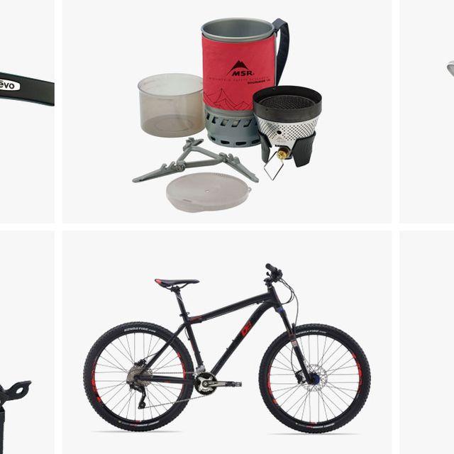 bikepacking-gear-patrol-2-1440-lead