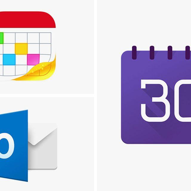 calendar-app-gear-patrol-full-lead