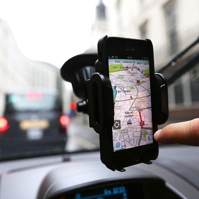 driving-apps-gear-patrol-lead