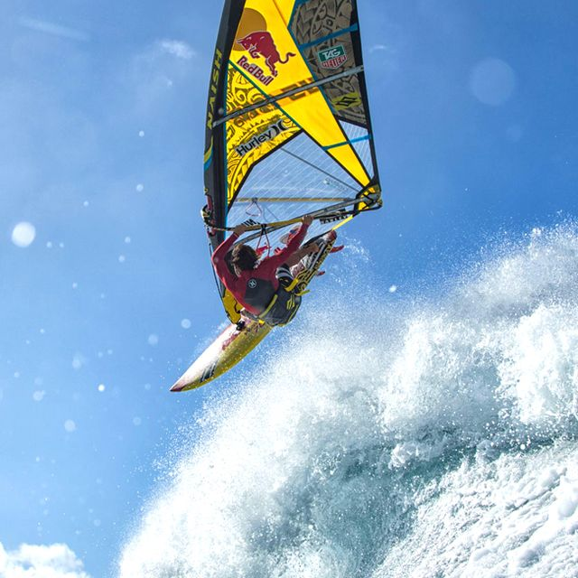 gear-patrol-kai-leny-surf-spots-lead-full