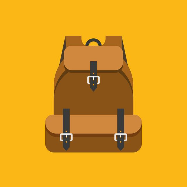how-to-pack-backpack-gear-patrol-lead