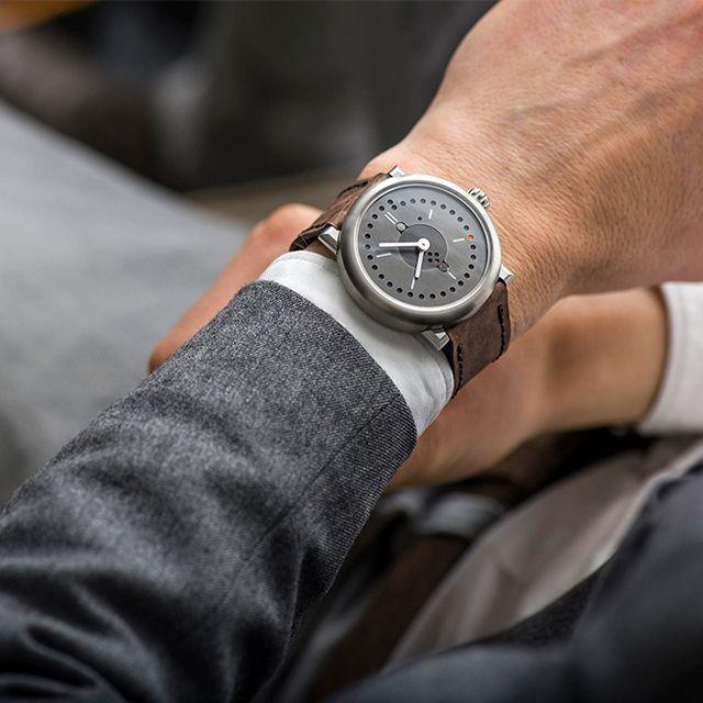 indie-watch-brands-gear-patrol-lead