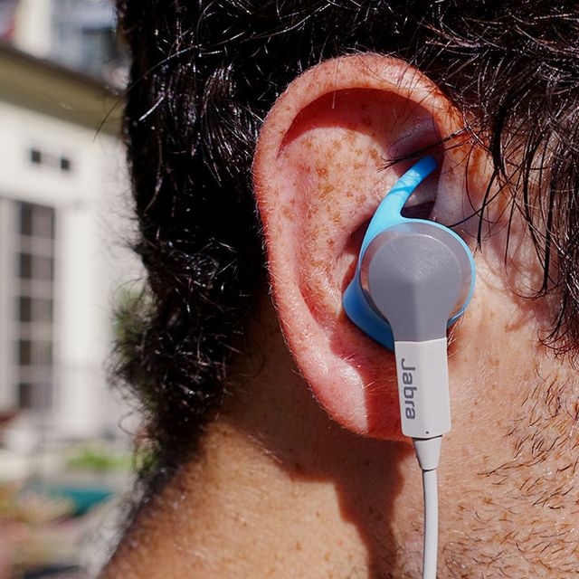 jabra-headphones-gear-patrol-full-lead