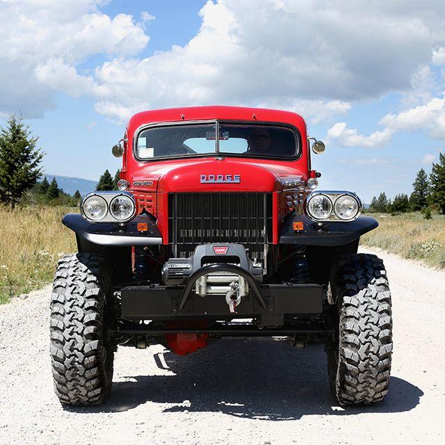 legacy-power-trucks-gear-patrol-lead