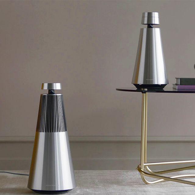 luxury-speakers-gear-patrol-lead