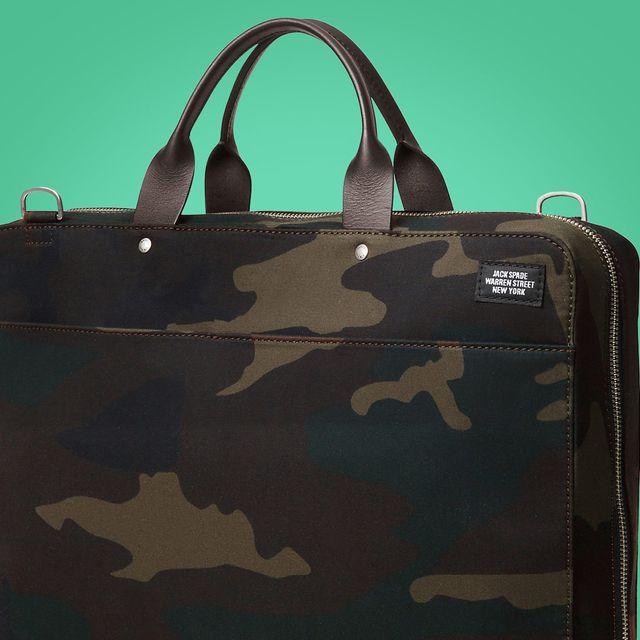 don-1010-briefcase-gear-patrol-lead-full