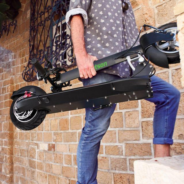 electric-scooters-gear-patrol-lead-full