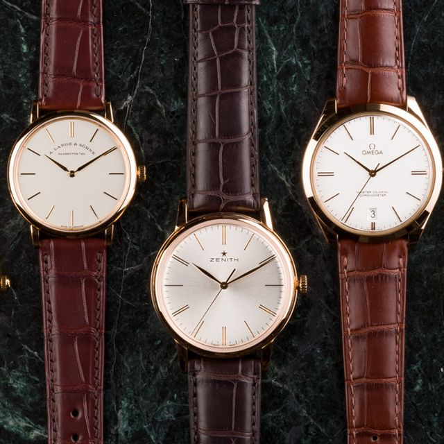 gold-dress-watches-gear-patrol-lead-1440