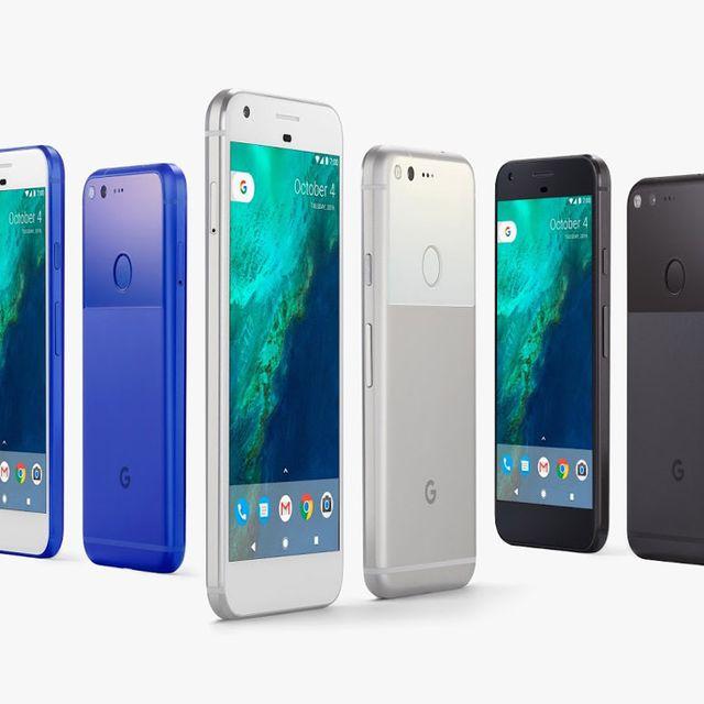 google-pixel-gear-patrol-lead-full