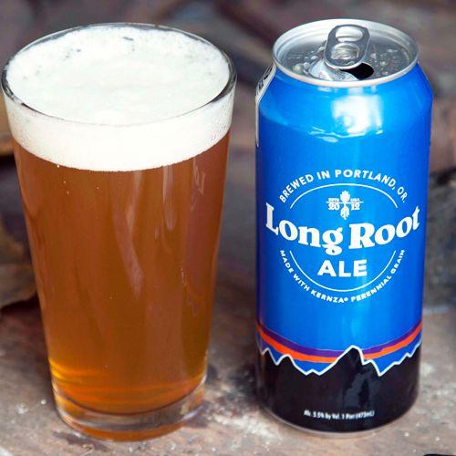patagonia-beer-gear-patrol-brief-featured