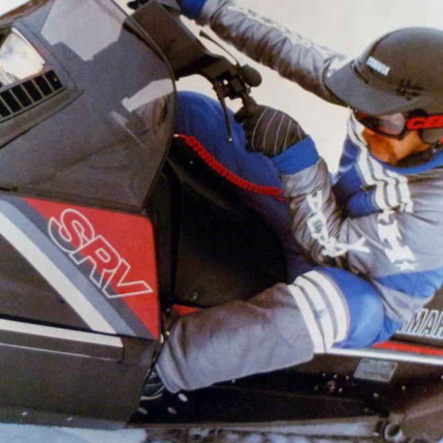 snowmobiles-gear-patrol-lead-full