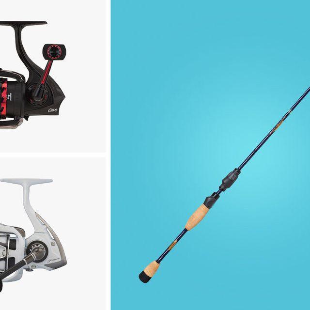 best-fishing-gear-gear-patrol-lead