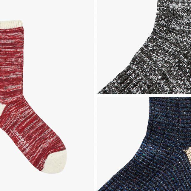 best-wool-socks-gear-patrol-lead