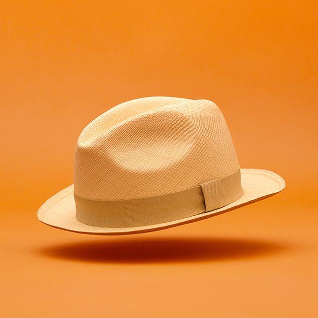 brimmed-hats-gear-patrol-lead
